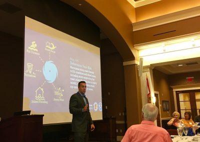How's the Weather?: WINK-TV Meteorologist Matt Devitt shares tips for hurricane preparedness