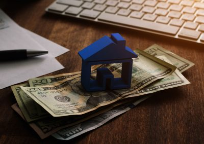Now's the Time: Making the Most of the High Demand for Homes