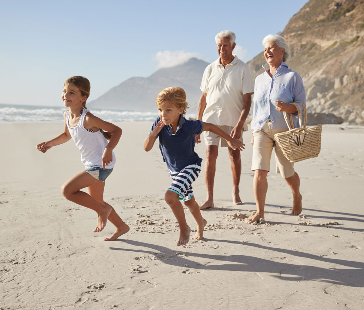 3 Ways Local Attractions Boost the Retirement Lifestyle